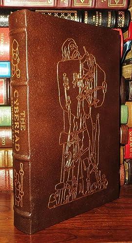 THE CYBERIAD Easton Press: Stanislaw Lem