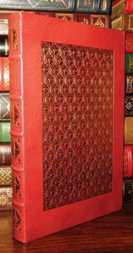 THE PRINCE Easton Press: MacHiavelli, Niccolo