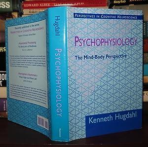 PSYCHOPHYSIOLOGY The Mind-Body Perspective: Hugdahl, Kenneth