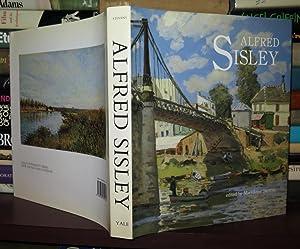 ALFRED SISLEY: Stevens, MaryAnne & Isabelle Cahn & Caroline Durand-Ruel Godfroy & ...