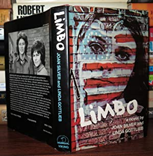 LIMBO: Silver, Joan & Linda Gottlieb
