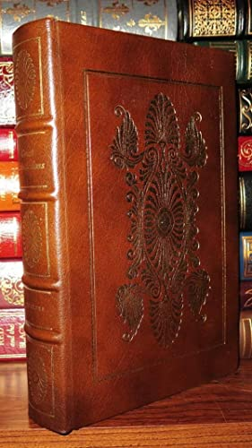 GREAT EXPECTATIONS Easton Press: Charles Dickens