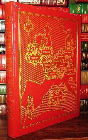 THE FIFTEEN DECISIVE BATTLES OF THE WORLD: Creasy, Sir Edward