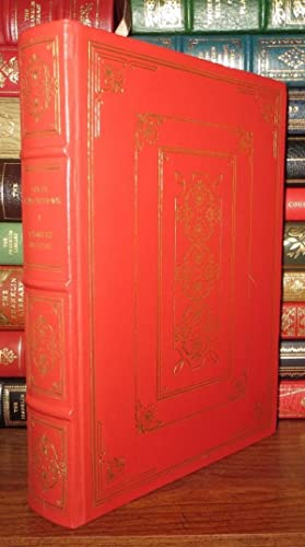 GREAT EXPECTATIONS Franklin Library: Charles Dickens