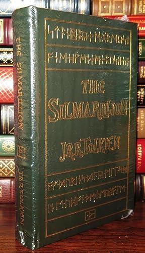 SILMARILLION: Tolkien, J. R.