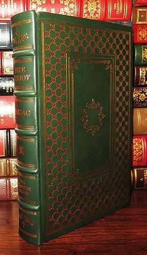 PERE GORIOT Franklin Library: Balzac, Honore De