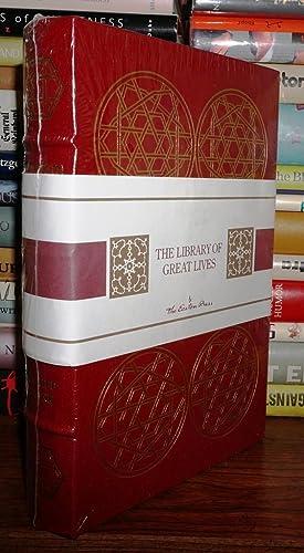 EINSTEIN HIS LIFE AND TIMES Easton Press: Frank, Philipp - Albert Einstein