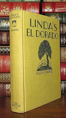 LINDA'S EL DORADO: Chaffee, Allen