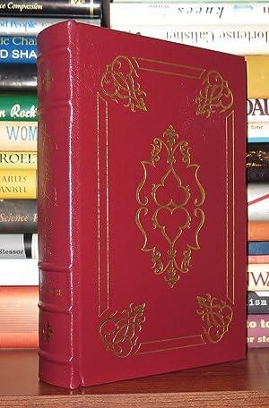 LORNA DOONE, Easton Press: Blackmore, R. D.