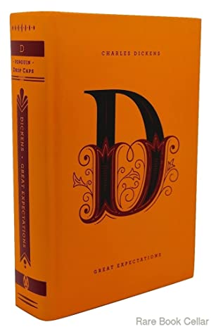 GREAT EXPECTATIONS: Dickens, Charles &