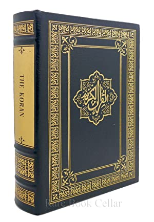 THE KORAN ISLAM Easton Press