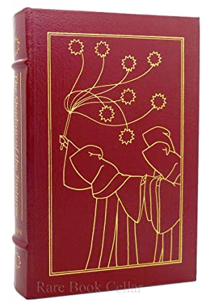 THE SHADOW OF THE TORTURER Easton Press: Gene Wolfe