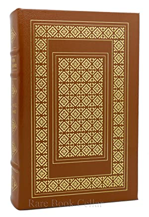 GROVER CLEVELAND Easton Press: Tugwell, Rexford G. - Grover Cleveland