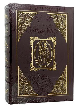 LITTLE WOMEN OR MEG, JO, BETH AND: Louisa May Alcott