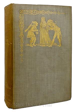 THE PECORONE OF SERGIOVANNI. VOLUME II: Sergiovanni, W. G. Waters (translator)