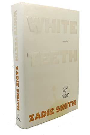 white teeth by zadie smith essay Complete summary of zadie smith's white teeth enotes plot summaries cover all the significant action of white teeth quiz, and essay.