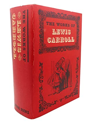 THE WORKS OF LEWIS CARROLL: Lewis Carroll, Roger