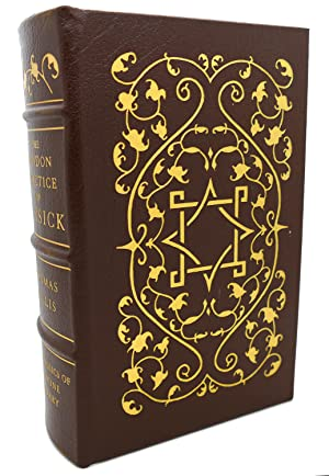 THE LONDON PRACTICE OF PHYSICK Gryphon Editions: Thomas Willis, William
