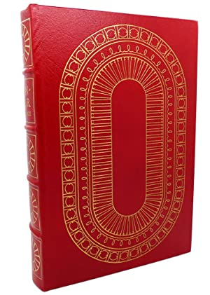 BEN-HUR Easton Press: Lew Wallace