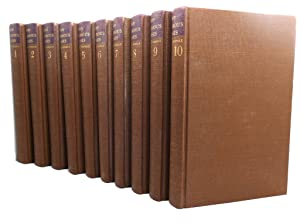 SIXTY FAMOUS CASES, 1 - 10 : Marhsall Van Winkle