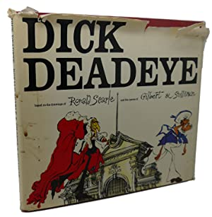 deadeye-dick-wiki-amateur-cockriding-gif