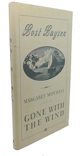 LOST LAYSEN: Margaret Mitchell, Debra