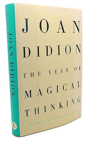 Year Magical Thinking - AbeBooks
