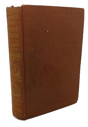 THE NARROW CORNER: W. Somerset Maugham