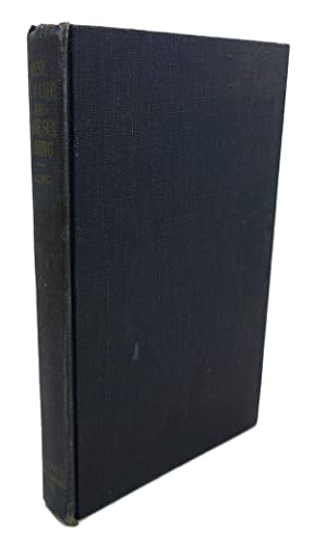 SANE SEX LIFE & SANE SEX LIVING: H. W. Long