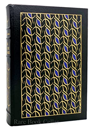 IN OUR TIME Easton Press: Ernest Hemingway