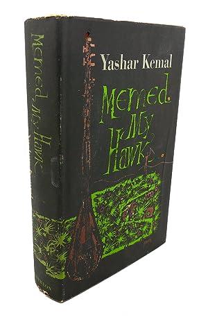 MEMED MY HAWK: Yashar Kemal