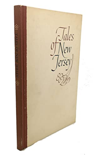 TALES OF NEW JERSEY