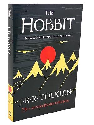 THE HOBBIT: J. R. R. Tolkien