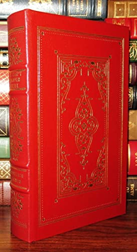 IT CAN'T HAPPEN HERE Easton Press: Lewis, Sinclair