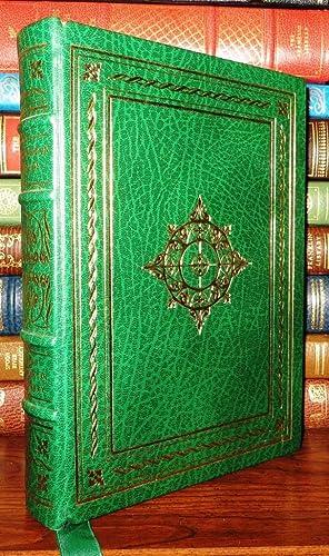 GULLIVER'S TRAVELS Franklin Library: Jonathan Swift