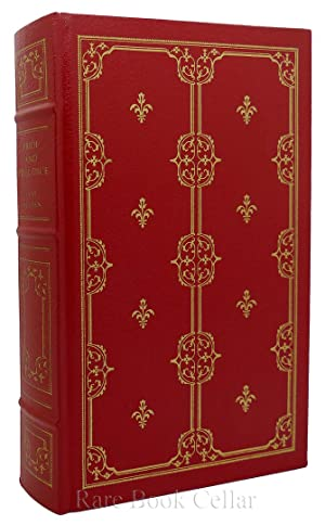 PRIDE & PREJUDICE Franklin Library: Jane Austen Ill