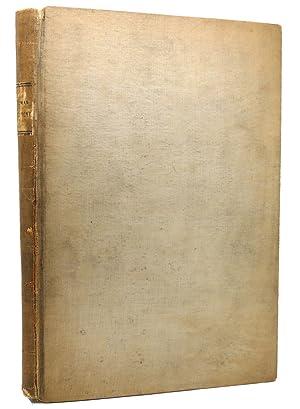 HUMAN DOCUMENTS A Short Life of Napoleon: Tarbell, Ida M.