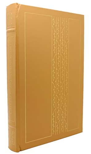 THE WIND IN THE WILLOWS Easton Press: Rackham, Arthur, Kenneth