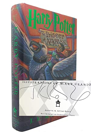 harry potter illustrated edition 4th book