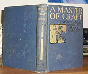 A MASTER OF CRAFT: Jacobs, W. W.
