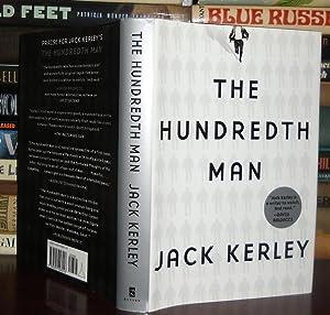 THE HUNDREDTH MAN: Kerley, Jack