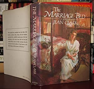 THE MARRIAGE BED: Clark, Jean