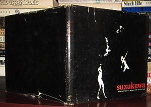 SUZUKAWA : His Search for Truth in Photography: Suzukawa, George