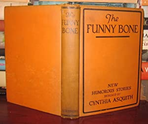 THE FUNNY BONE : New Humorous Stories: Asquith, Lady Cynthia