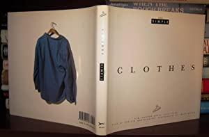 CLOTHES Chic Simple: Worthington, Christa; Stone, Jeff; Gross, Kim Johnson