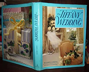 TIFFANY WEDDING: Loring, John; Introduction