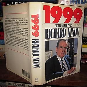 1999 Victory Without War: Nixon, Richard M.