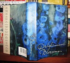 DELPHINIUM BLOSSOMS An Anthology: Engel, Cecile, Lori