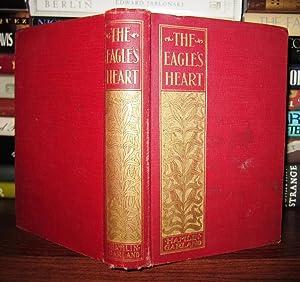 THE EAGLE'S HEART: Garland, Hamlin