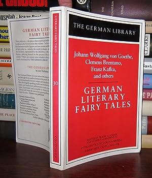 Kafka - First Edition - Seller-Supplied Images - AbeBooks